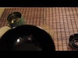 Обертывание с медом и корицей в домашних условиях