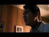 Лифт в ад (2013) [vk.com/kinoclass]