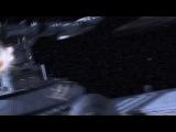 'RAP Кинообзор 3. Ностальгия' - Звездные войны Эпизод 1 - Скрытая угроза